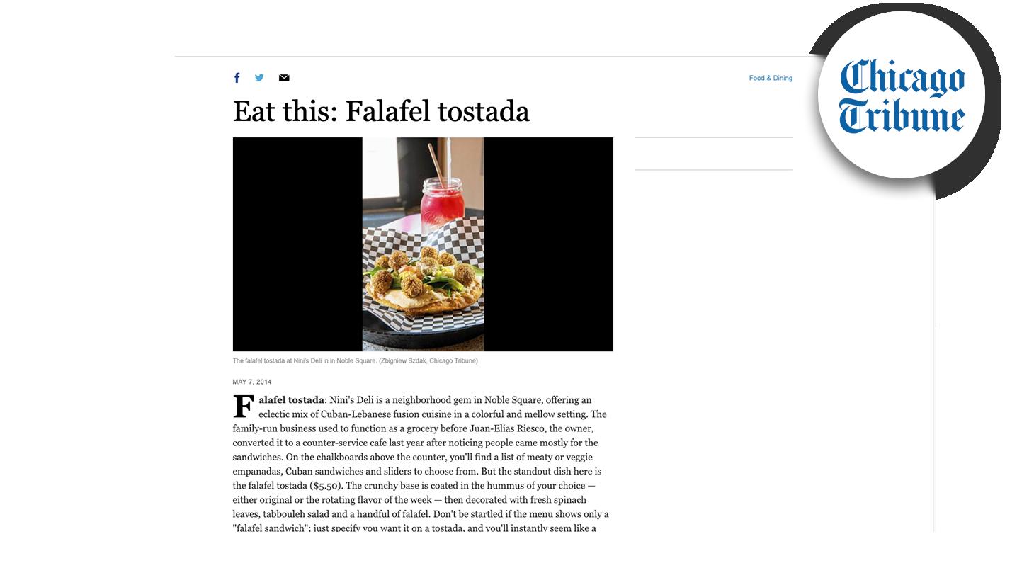 ThumbnailChicago-Tribune.png