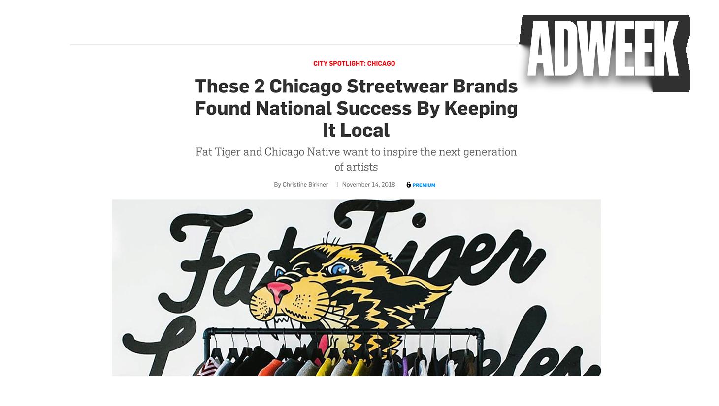 ThumbnailsAdWeek-2-Brands.png