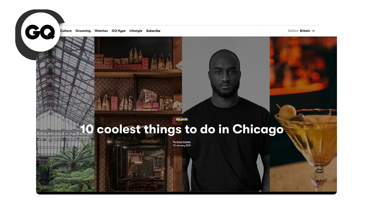 ThumbnailsGQ-Chicago.png