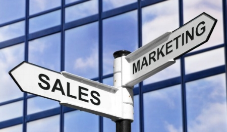 Marketing sales signs.jpg
