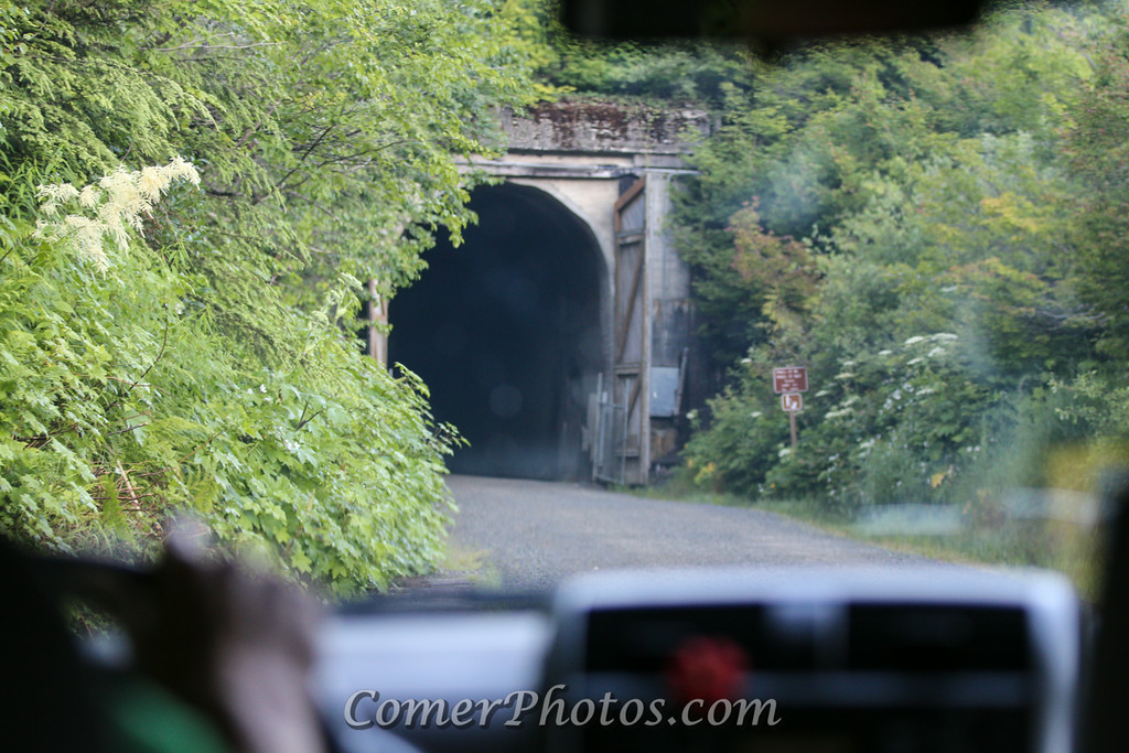 tunnel-driving in.jpg