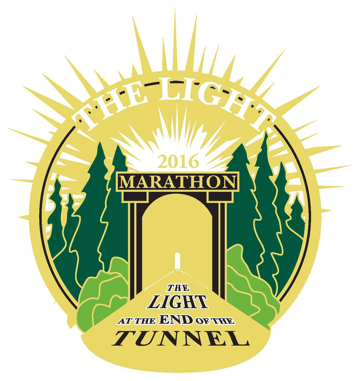 Tunnel-Light-2016.jpg