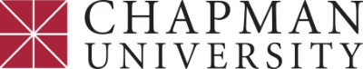 chapmanu logo.png