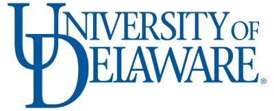 University-of-Delaware-logo.jpg