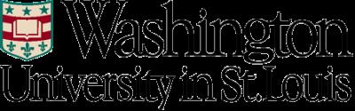 Washington_University_in_St._Louis_logo.png