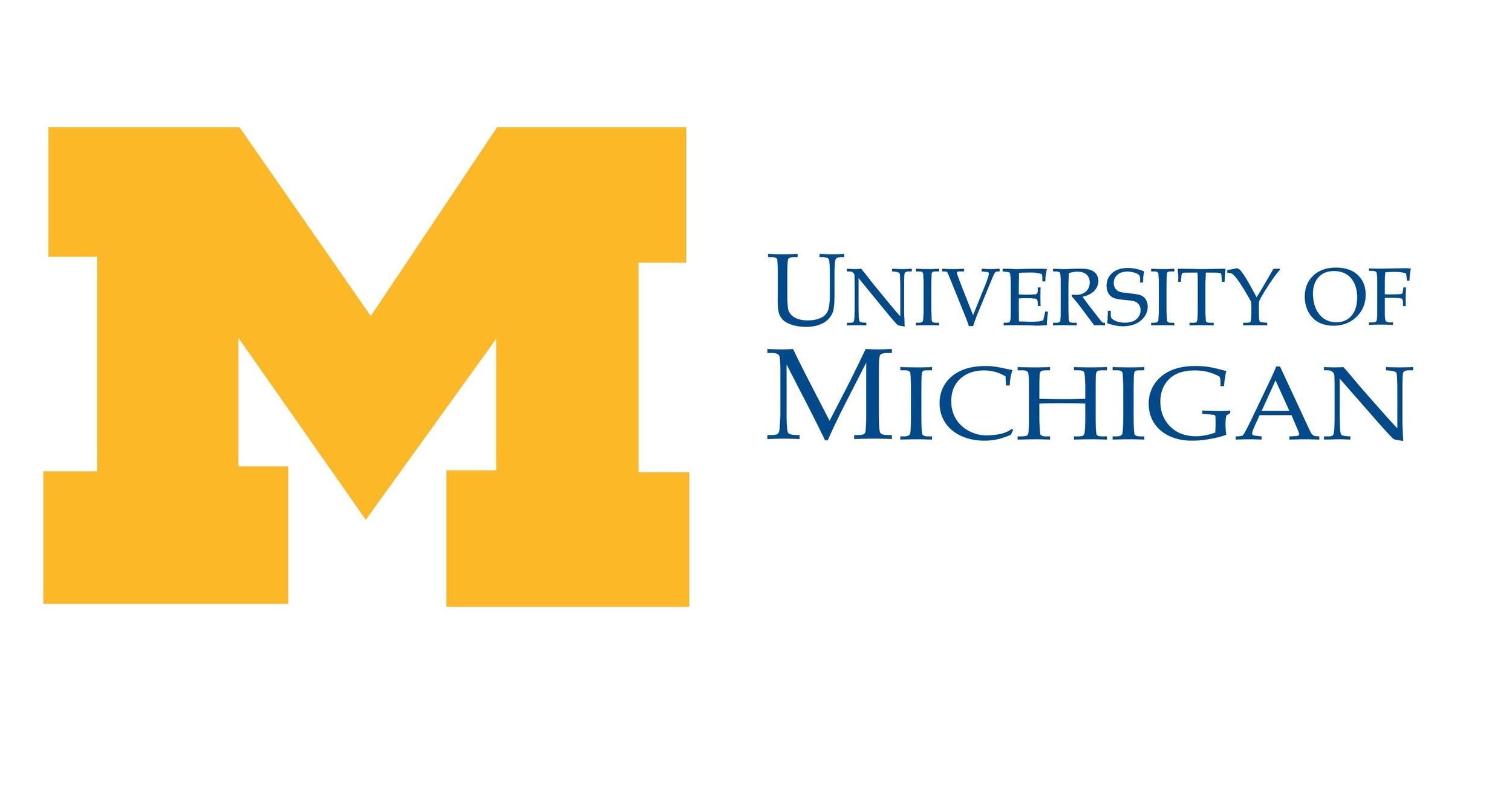 u-m-university-of-michigan-logo.jpg