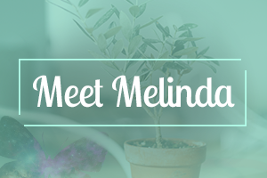 Meet Melinda of Healing Touch Transitions