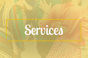 Healing Touch Transitions Services to help