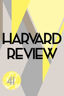 harvard review.jpg