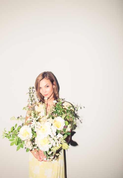 BRRCH_KarlieKloss_TheCoveteur+4.png