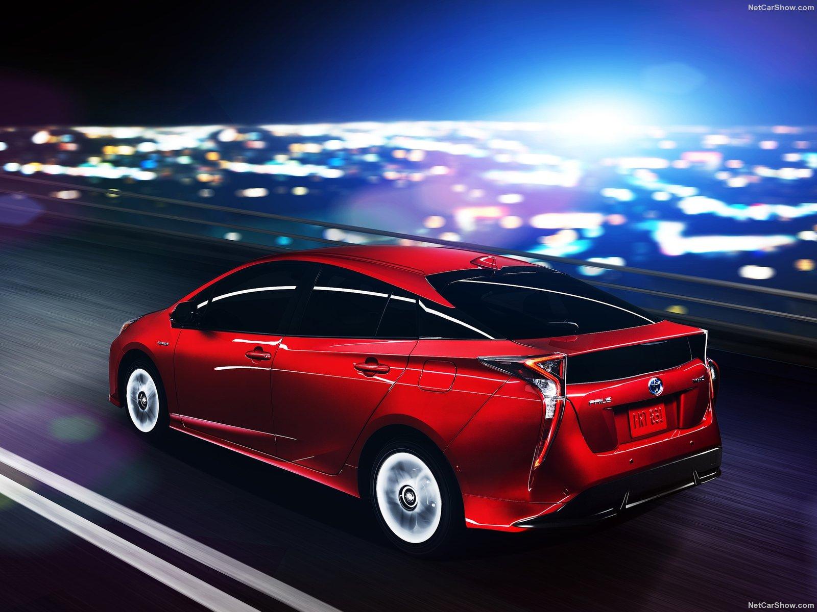 Toyota-Prius_2016_1600x1200_wallpaper_3c.jpg