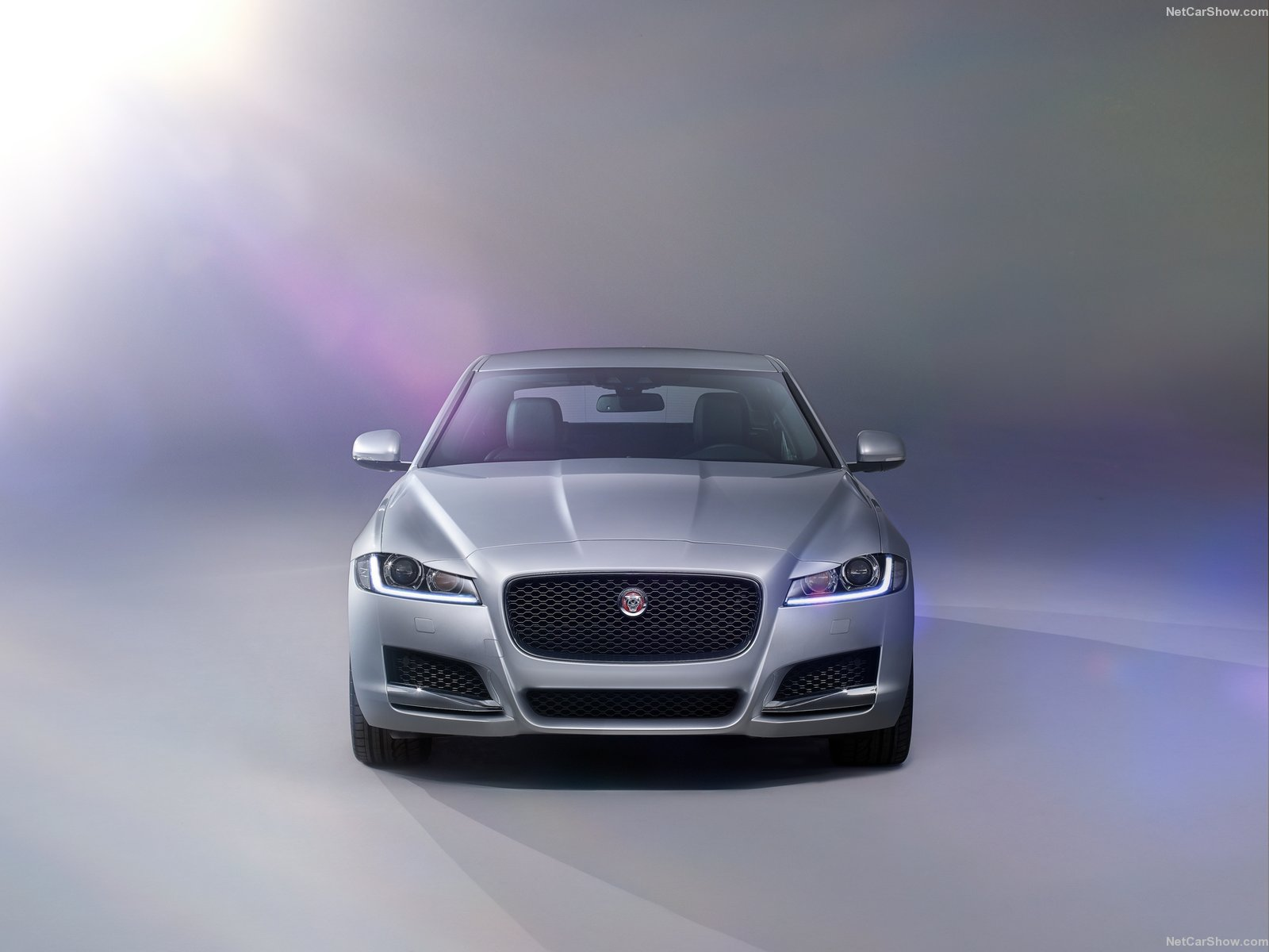 Jaguar-XF_2016_1600x1200_wallpaper_95.jpg