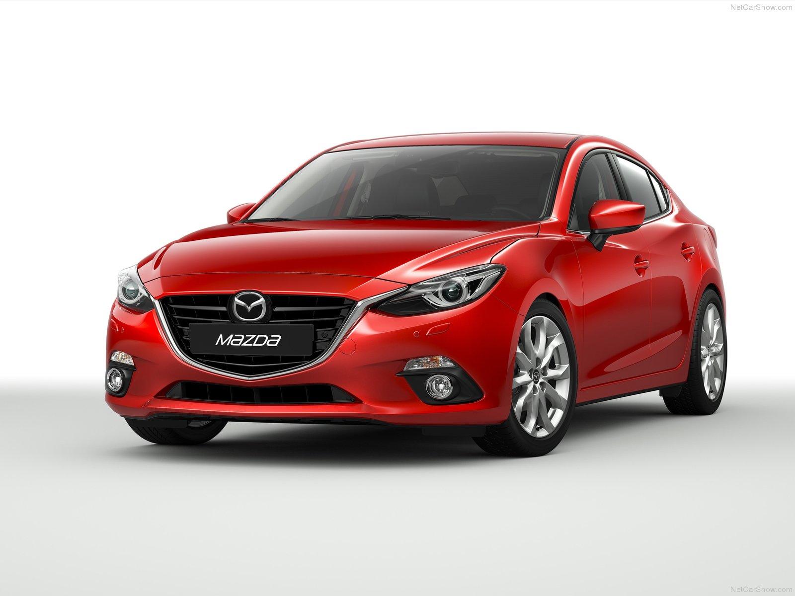 Mazda-3_Sedan_2014_1600x1200_wallpaper_38.jpg