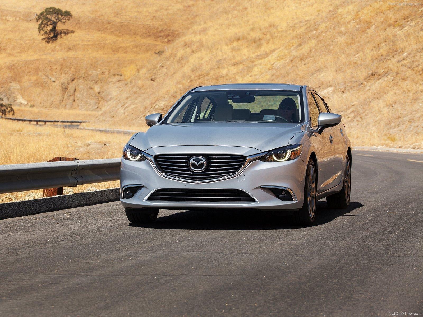 Mazda-6_2016_1600x1200_wallpaper_06.jpg