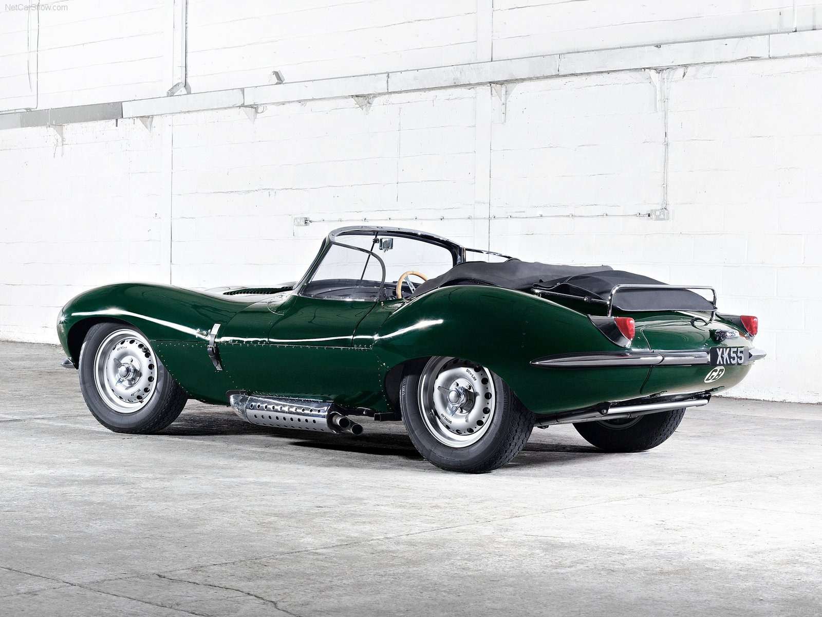 Jaguar-XK_SS_1957_1600x1200_wallpaper_03.jpg