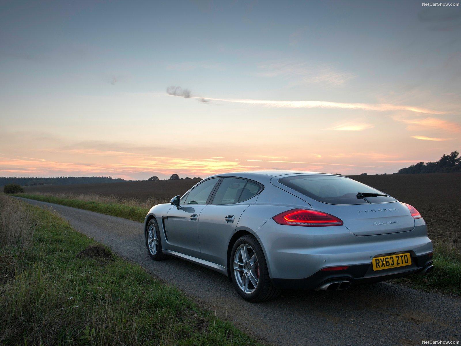 Porsche-Panamera-2014-1600-66.jpg