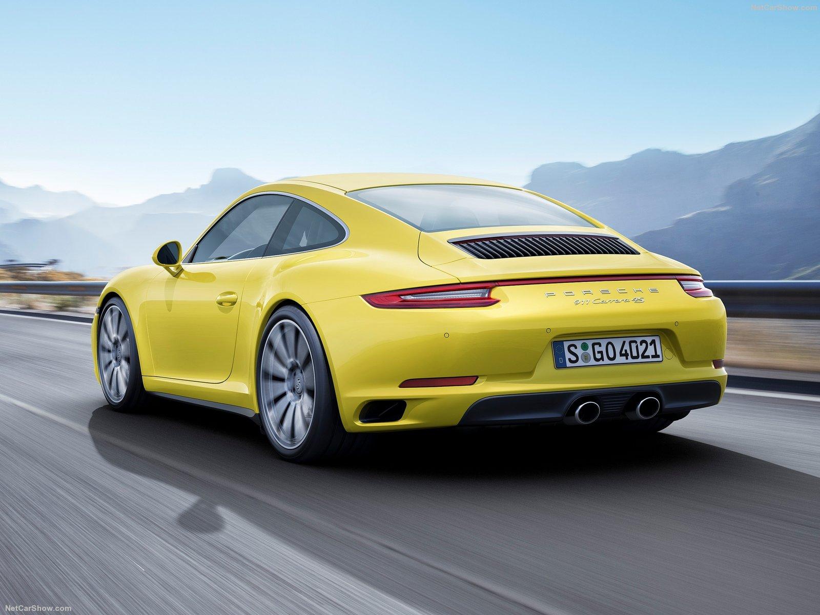 Porsche-911_Carrera_4-2016-1600-10.jpg