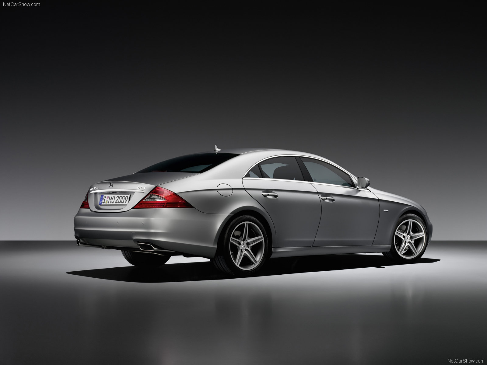 Mercedes-Benz-CLS_Grand_Edition-2009-1600-04.jpg