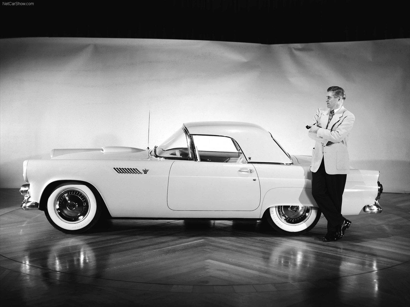 Ford-Thunderbird-1955-1600-04.jpg