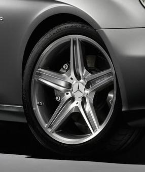 Mercedes-Benz-CLS_Grand_Edition-2009-1600-01-2.jpg