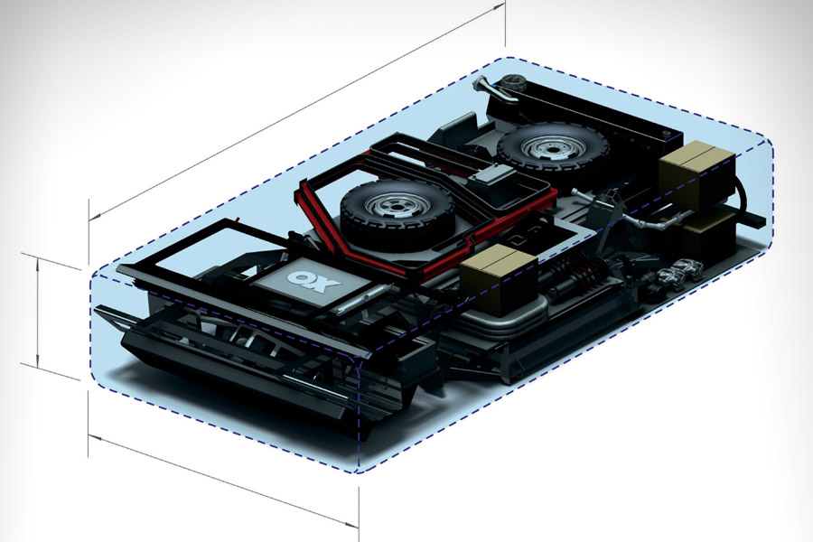 Flat-Packing1.jpg