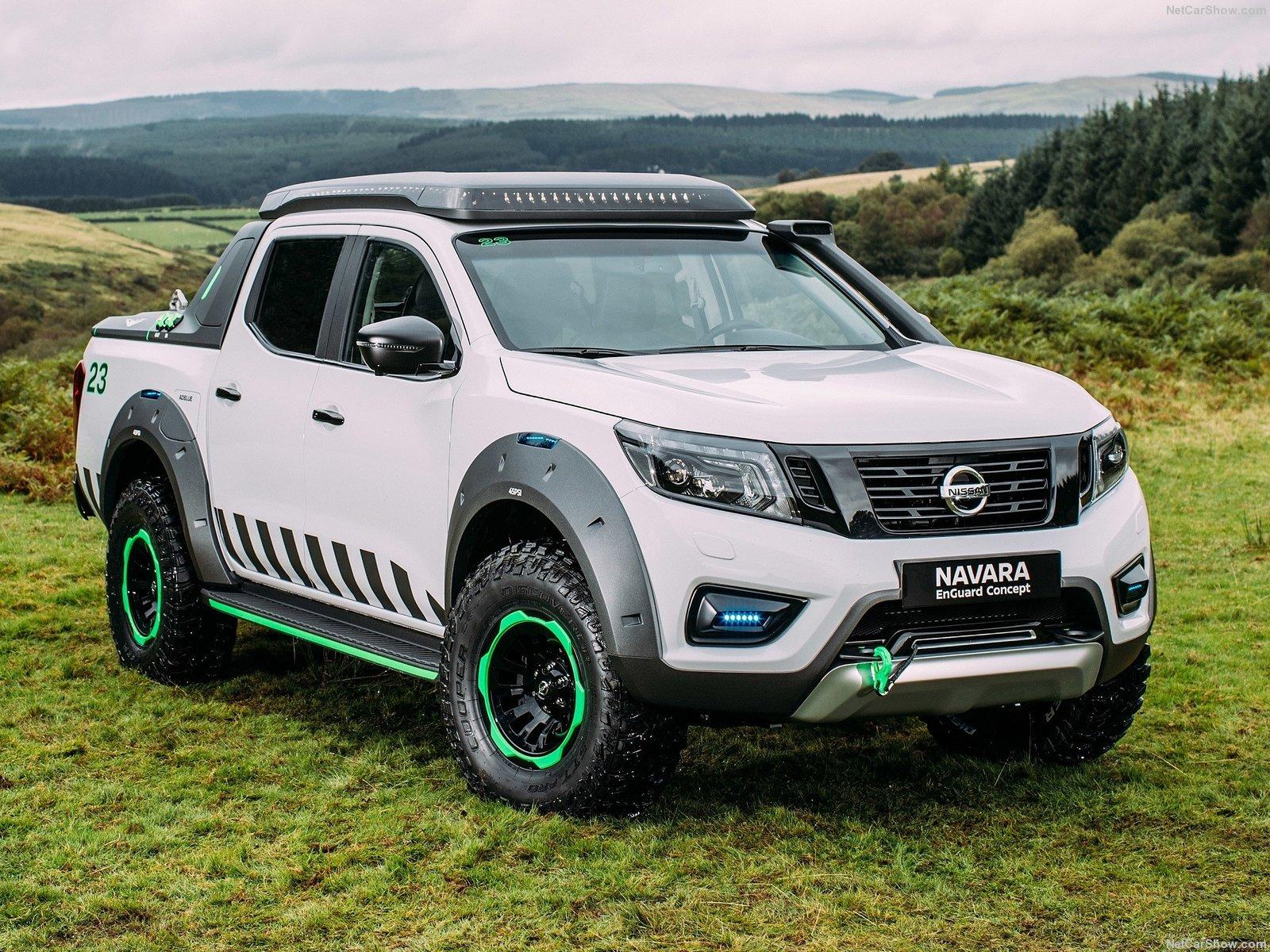 Nissan-Navara_EnGuard_Concept-2016-1600-01.jpg