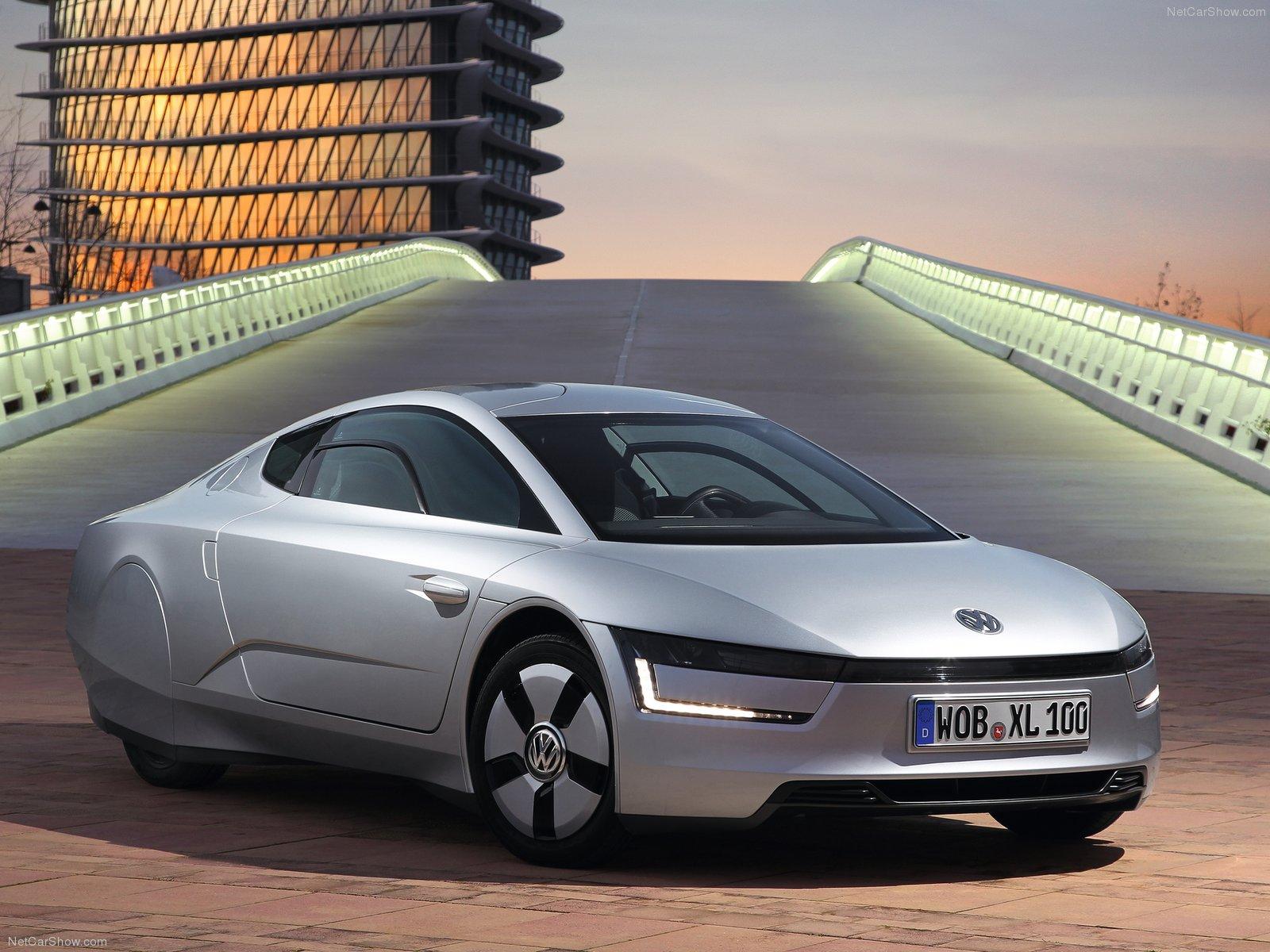 Volkswagen-XL1-2014-1600-01.jpg