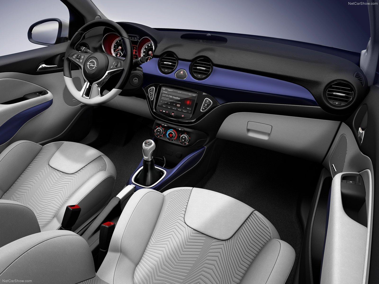 Opel-Adam-2013-1600-51.jpg