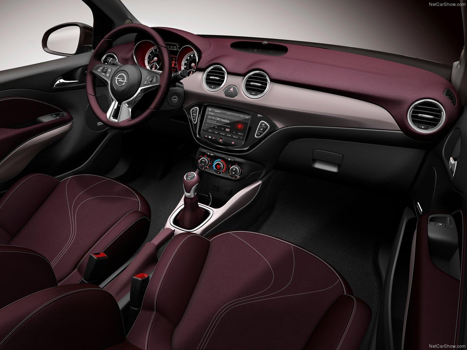Opel-Adam-2013-1600-52.jpg