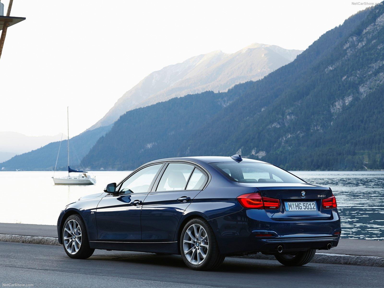 BMW-3-Series-2016-1600-45.jpg