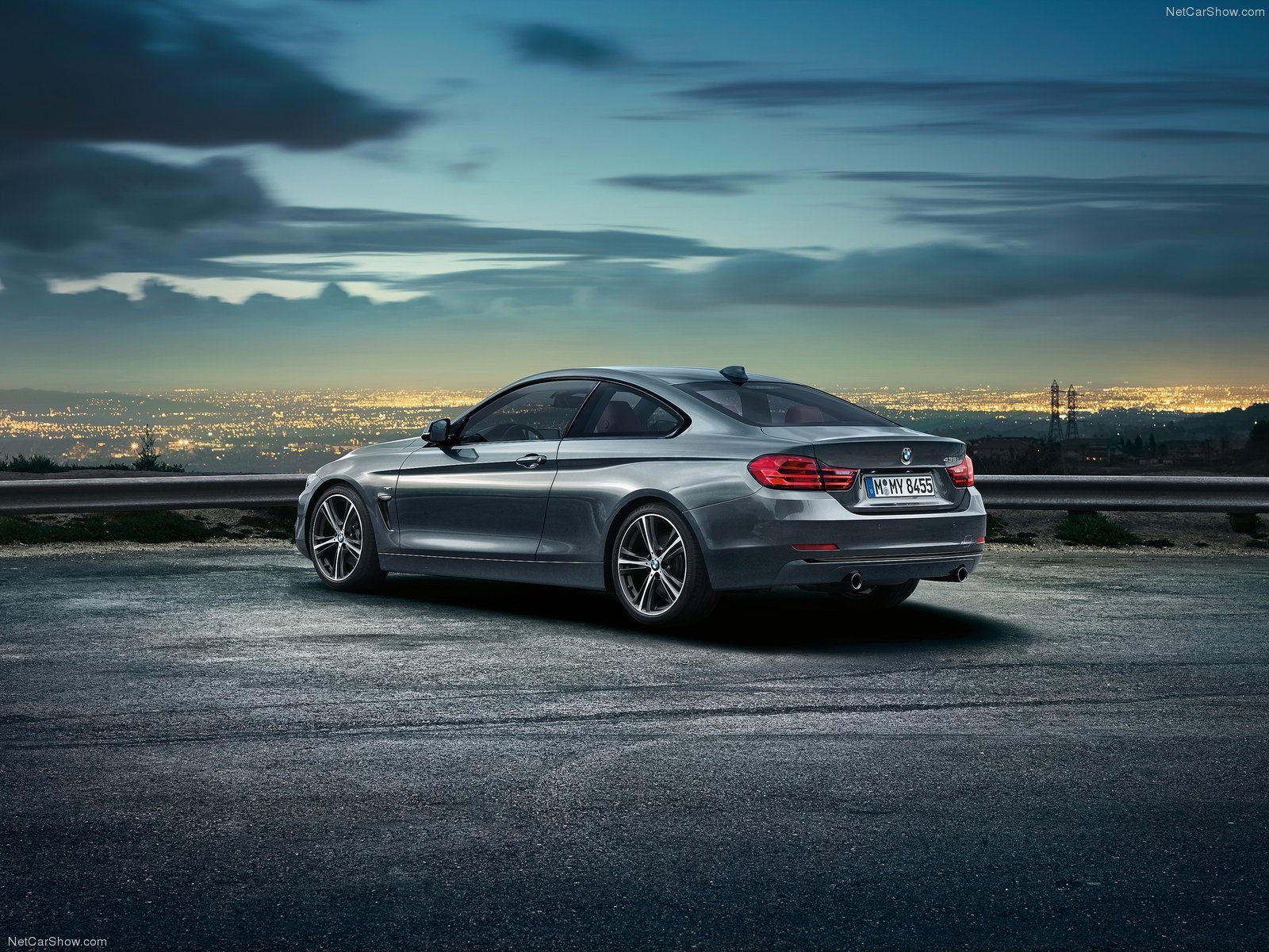 BMW-4-Series_Coupe-2014-1600-23.jpg