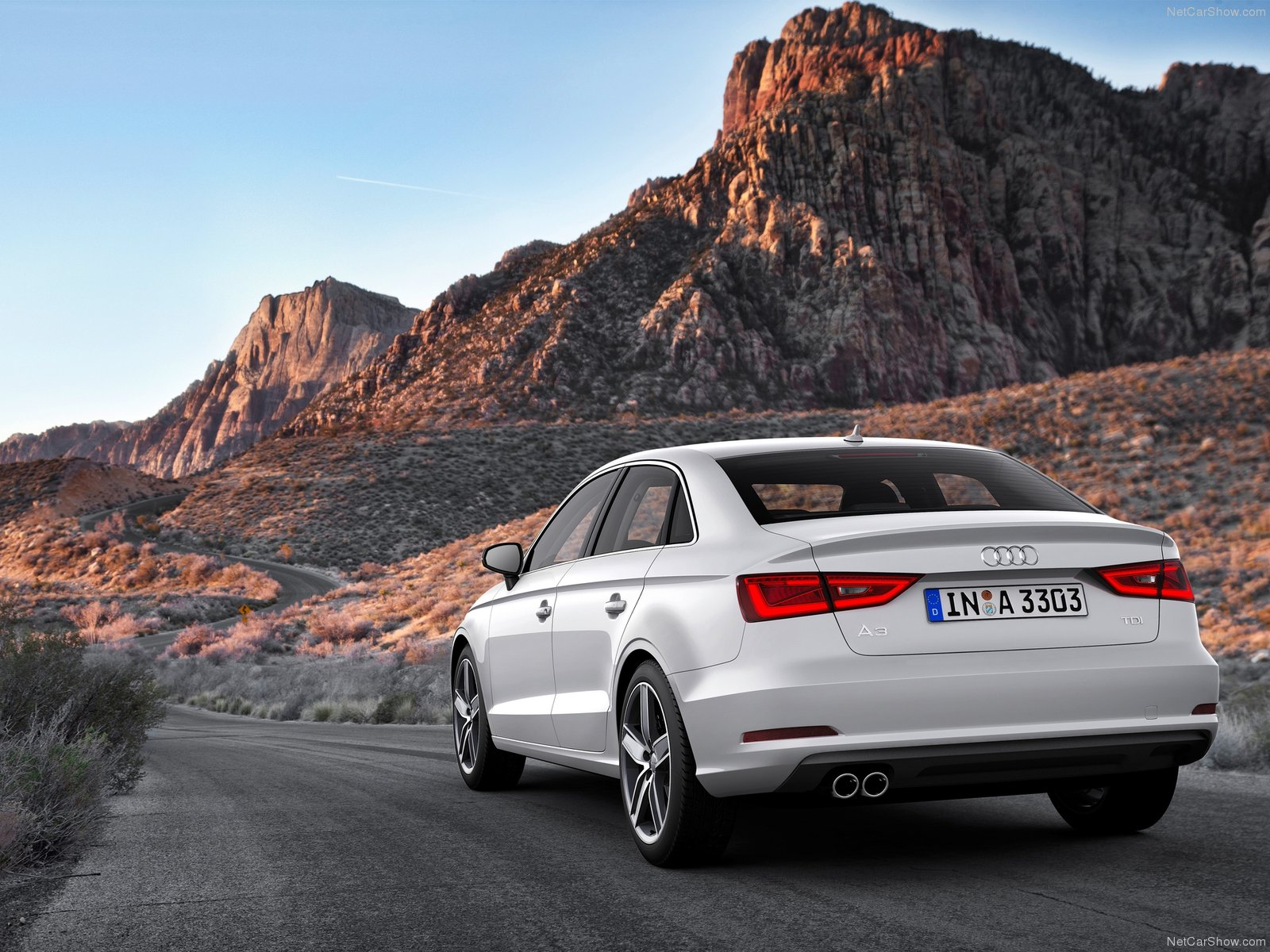 Audi-A3_Sedan-2014-1600-12.jpg