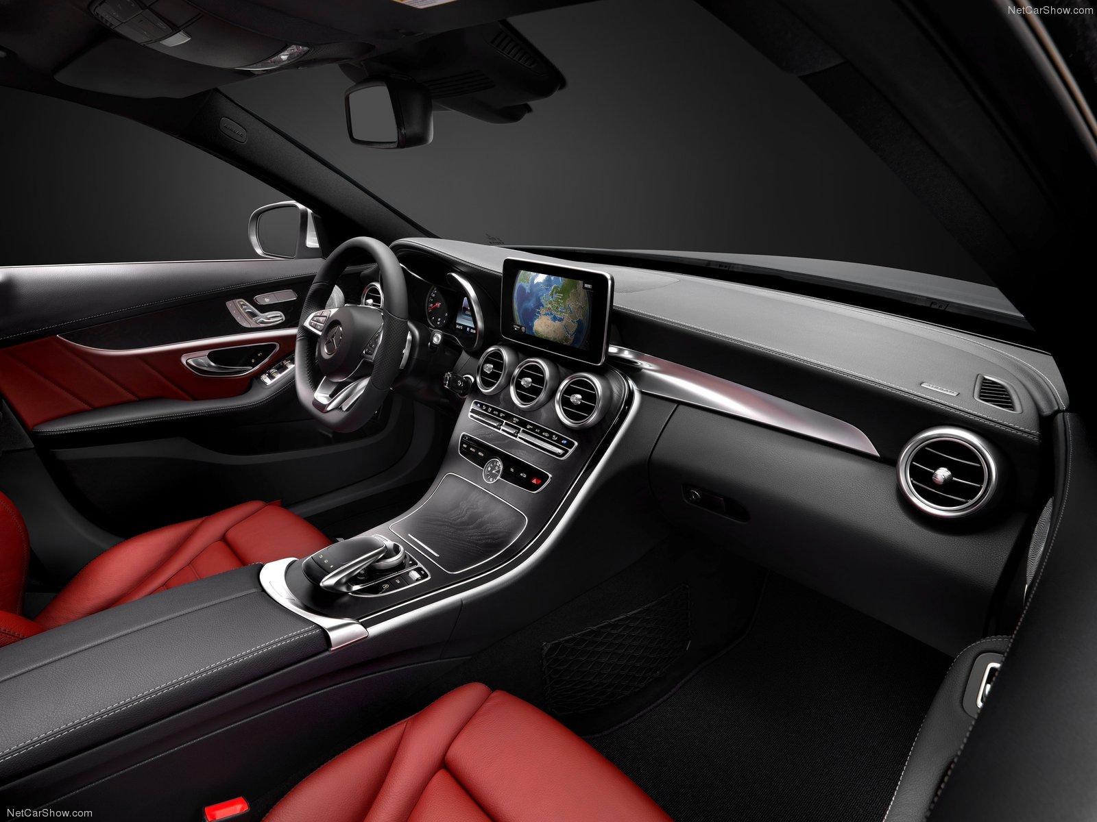 Mercedes-Benz-C-Class-2015-1600-5d.jpg