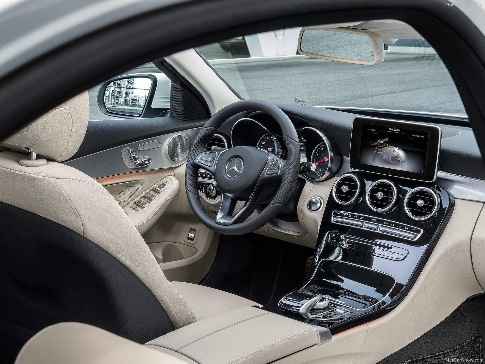 Mercedes-Benz-C-Class-2015-1600-54.jpg