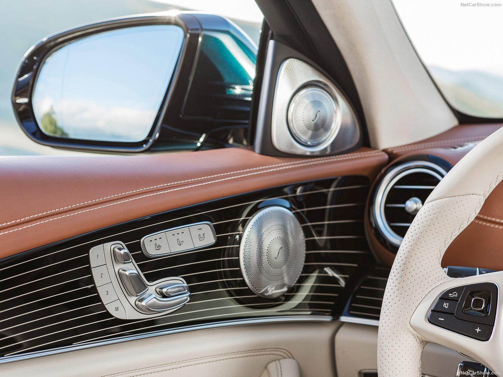 Mercedes-Benz-E-Class-2017-1600-5c.jpg