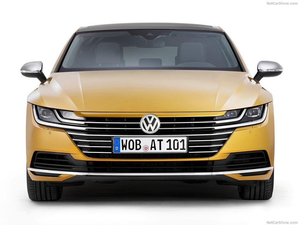 Volkswagen-Arteon-2018-1024-28.jpg