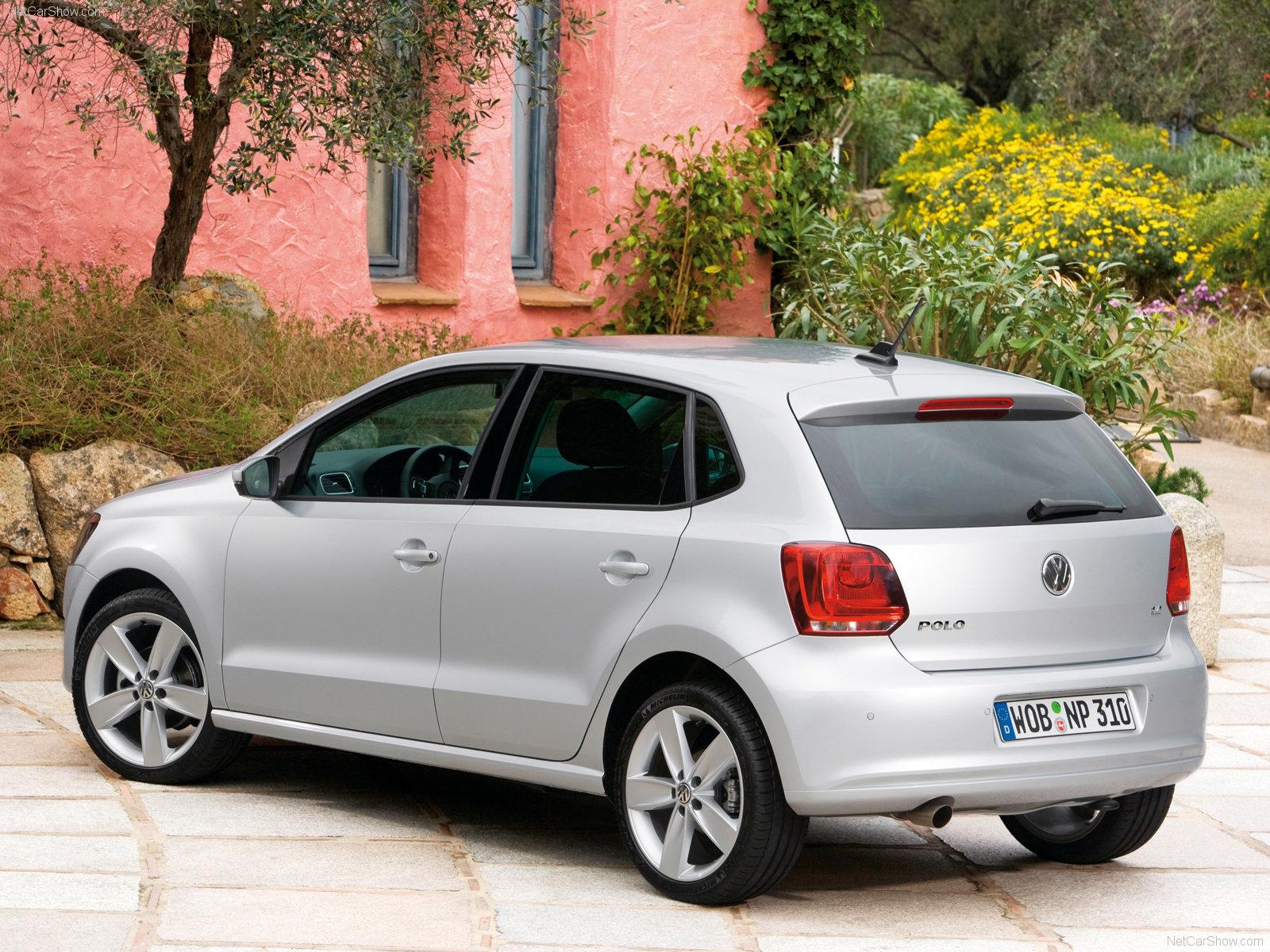Volkswagen-Polo-2010-1600-3e.jpg
