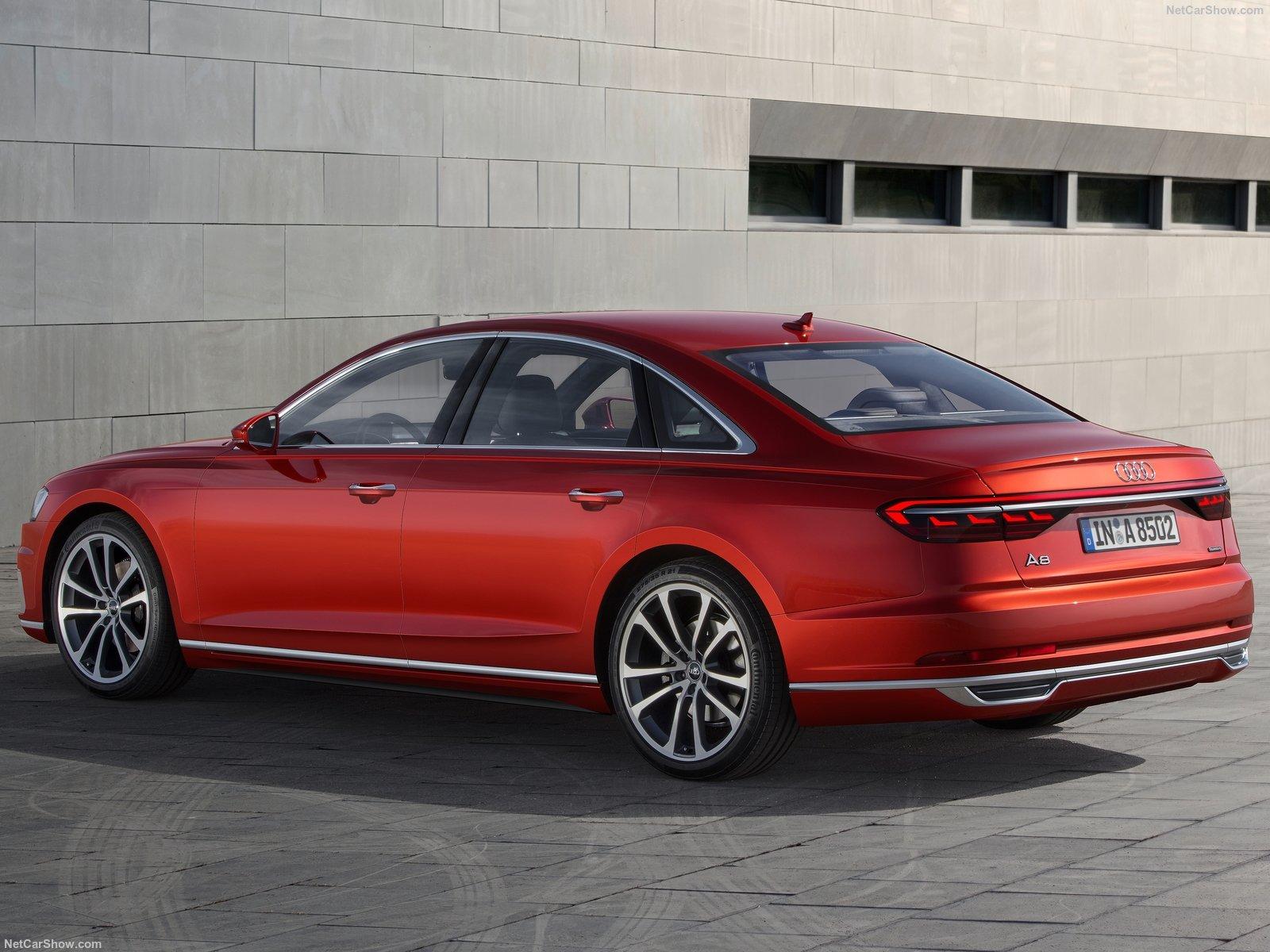 Audi-A8-2018-1600-06.jpg