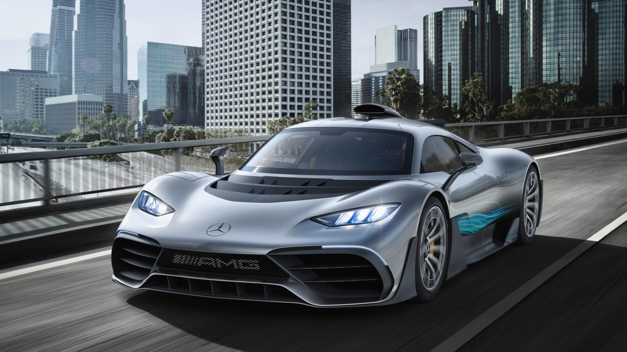 12-mercedes-benz-vehicles-mercedes-amg-project-one-hypercar-iaa-2017-2560x1440-1280x720.jpg