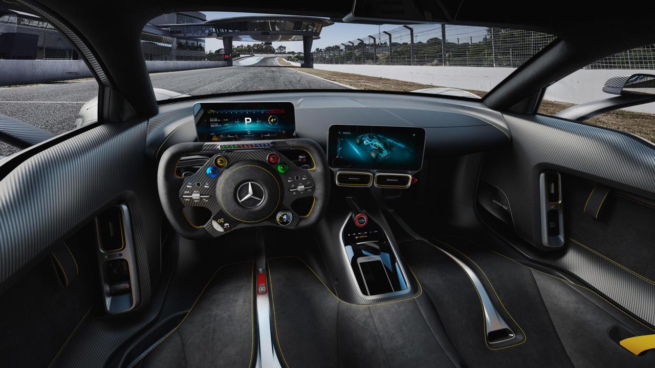 07-mercedes-benz-vehicles-mercedes-amg-project-one-hypercar-iaa-2017-2560x1440-1280x720.jpg