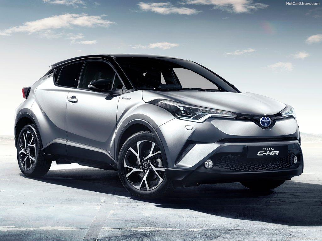 Toyota-C-HR-2017-1024-1c.jpg