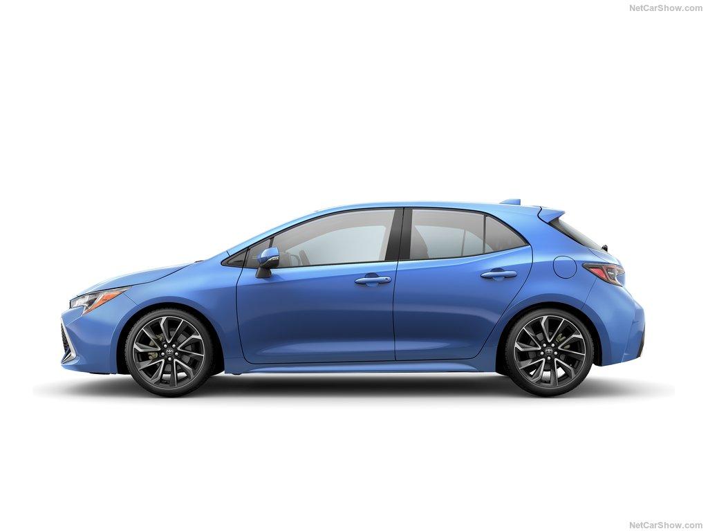 Toyota-Corolla_Hatchback-2019-1024-10.jpg