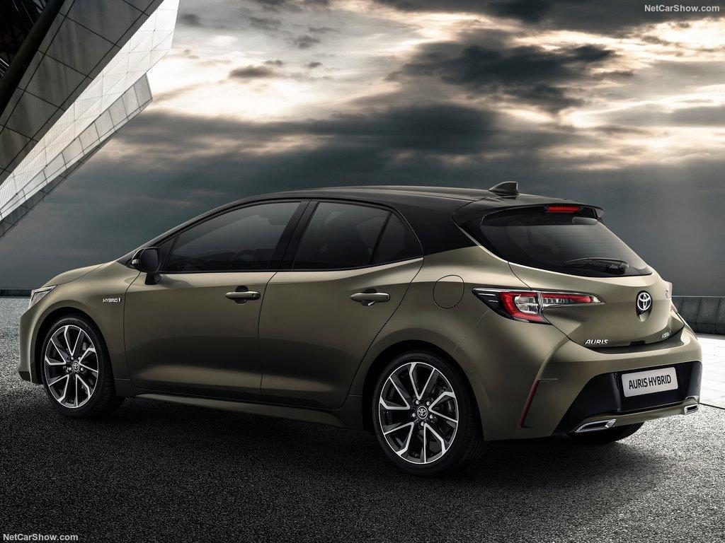 Toyota-Auris-2019-1024-04-2.jpg