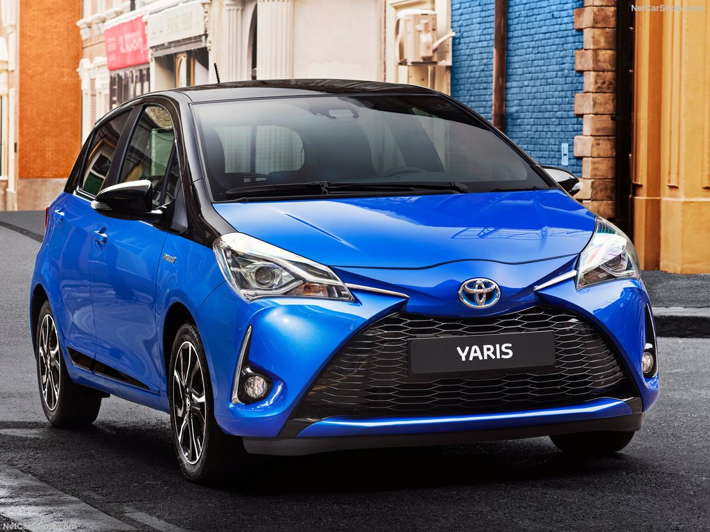 Toyota-Yaris-2017-1024-02.jpg