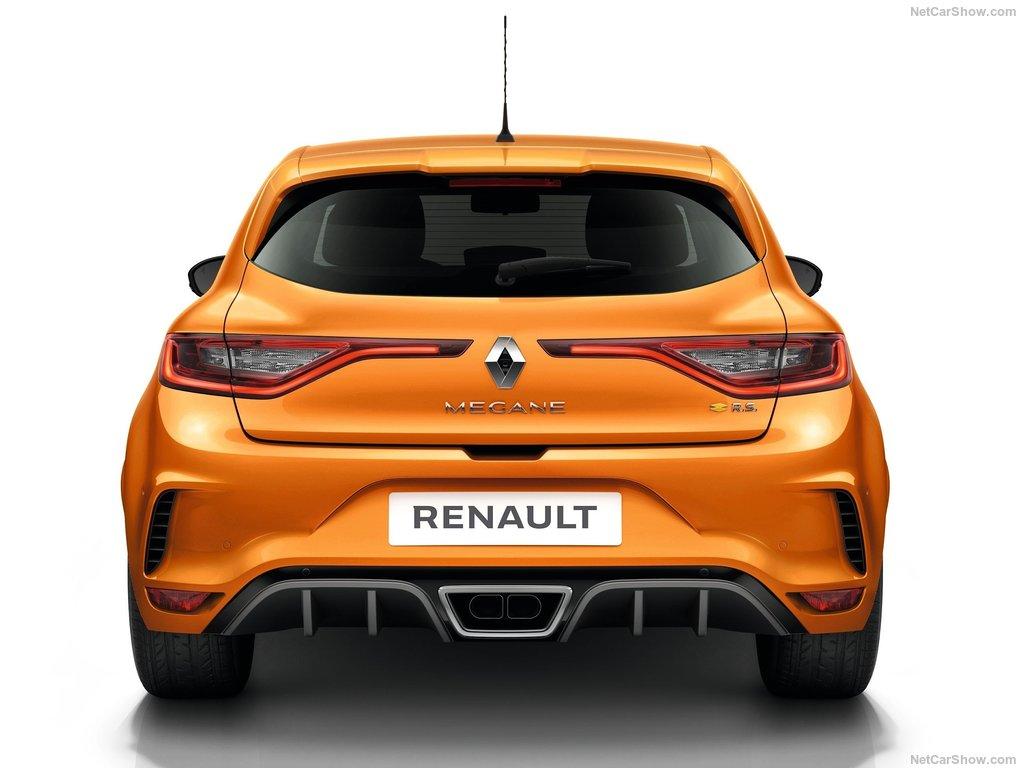 Renault-Megane_RS-2018-1024-65.jpg