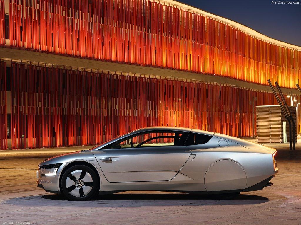 Volkswagen-XL1-2014-1024-0d.jpg