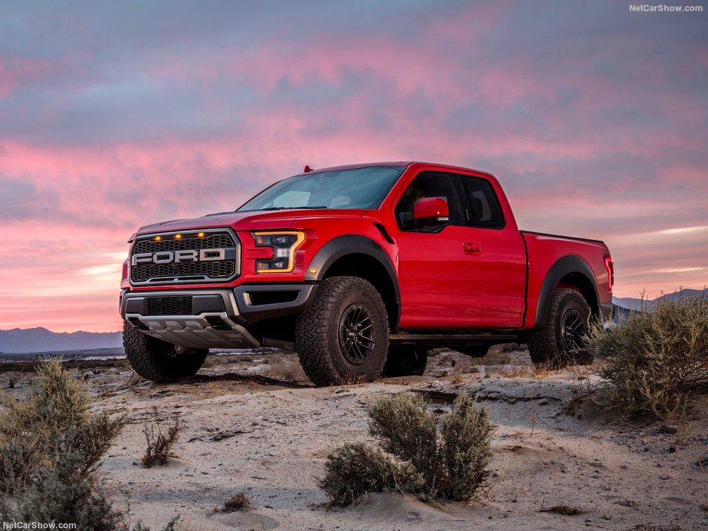 Ford-F-150_Raptor-2019-1024-03.jpg