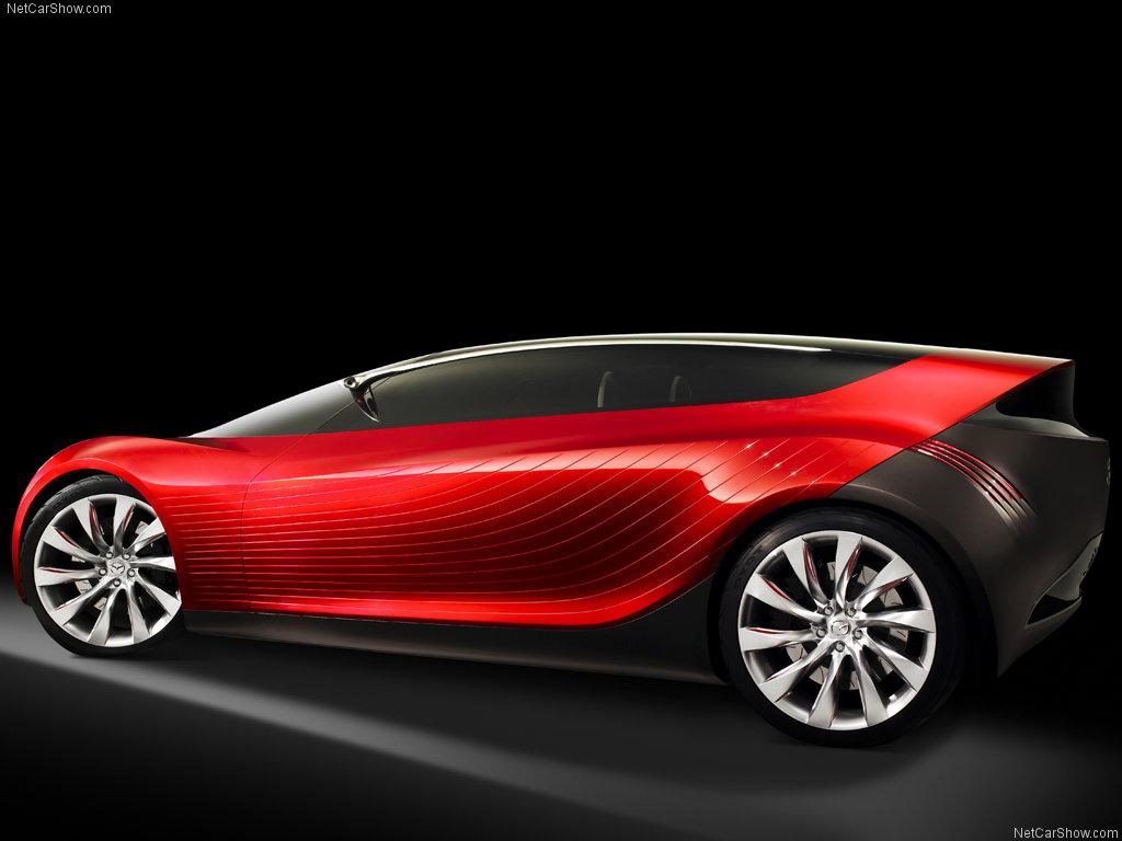Mazda-Ryuga_Concept-2007-1024-08.jpg
