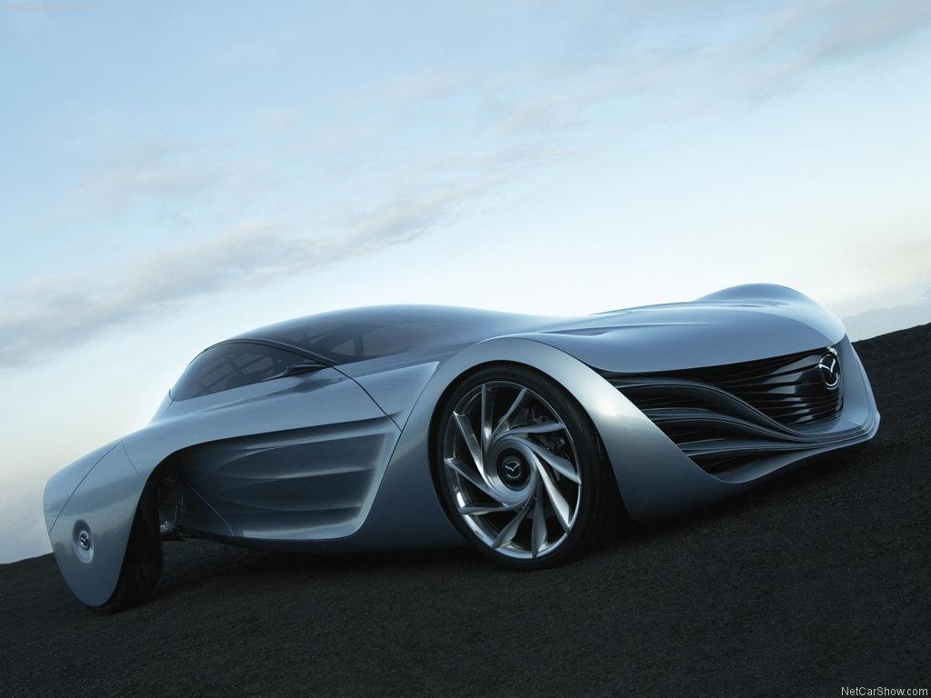 Mazda-Taiki_Concept-2007-1024-01.jpg