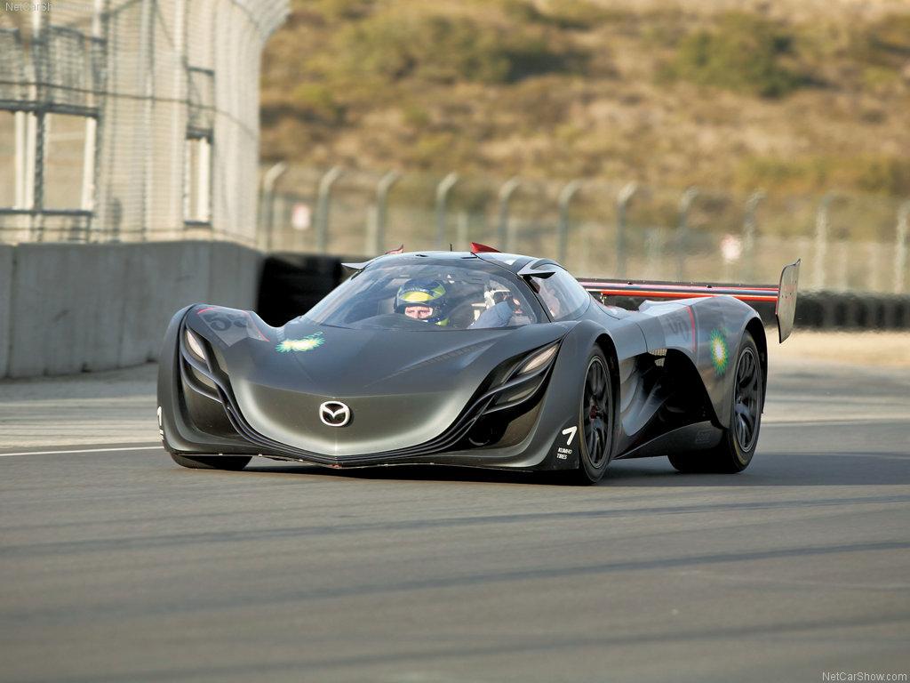 Mazda-Furai_Concept-2008-1024-02.jpg
